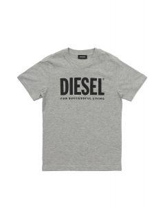 Shirt 00J4P6