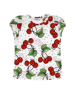 Shirt rot 115624