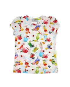 Shirt bunt115624