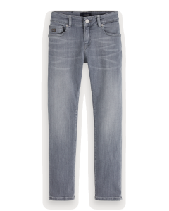 Jeans T 153902