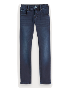 Jeans T 153903