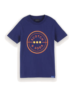 Shirt 153946