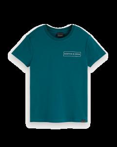 Shirt 153951