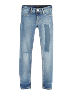 Jeans T 153987