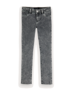 Jeans T 153991