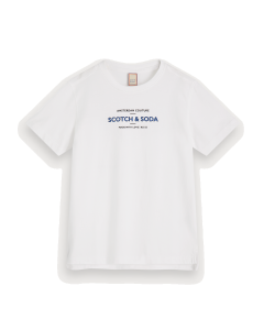 Shirt 154835