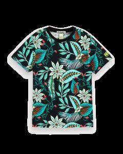 Shirt 154878