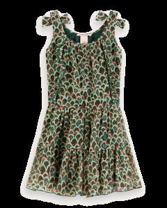 Kleid T 155772