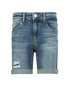 Jeansshort IB0IB00417 1AB