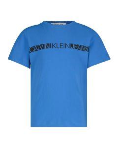 Shirt IB0IB00447 C2O