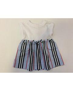 Kleid 8025046
