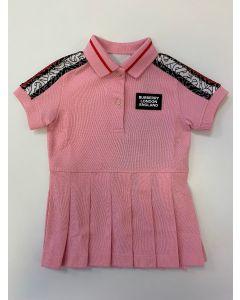 Kleid 8029770