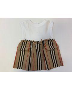 Kleid 8023700