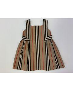 Kleid 8027492