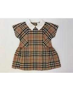 Kleid 8022568