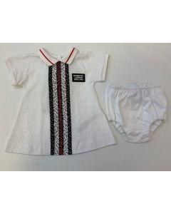 Kleid 8026020