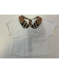 Shirt 8022116