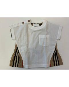 Shirt 8022119