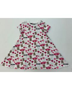Kleid MDV07W