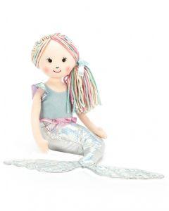 Stofftier Aqua-Lily AQ2LT