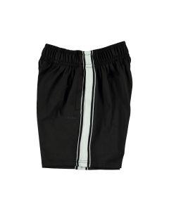 Short Arinos