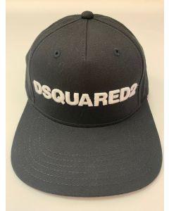 Mütze DQ03YM