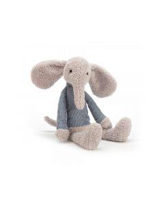 Stofftier Jumble Elephant JUM3E