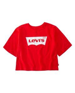 Shirt 4E0220