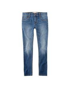 Jeans 9E5519