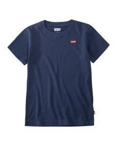 Shirt 9EA100