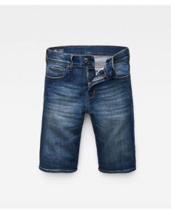 Jeansshort Slim SQ25027