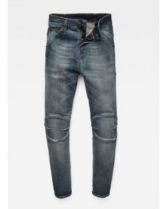 Jeans High Super Skinny SQ22697