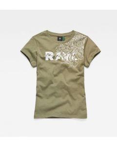 Shirt SQ10686
