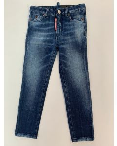 Jeans DQ01DX