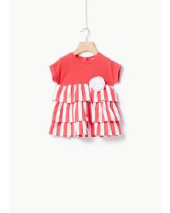 Kleid HA0078