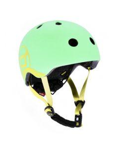 Helm Baby kiwi 96391