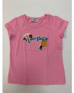 Shirt 115642AF