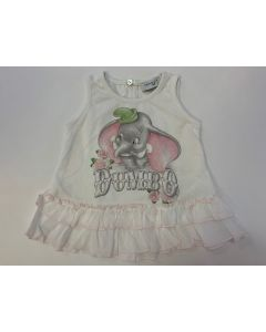 Shirt 395610SD