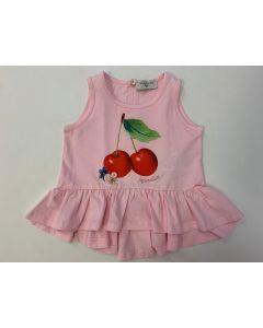 Shirt 315629P7