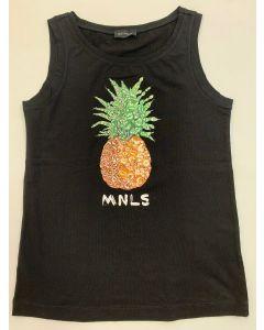 Shirt 12-14 495614P8