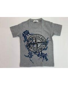 Shirt grau 721621056