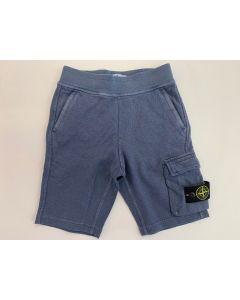 Short blau 721660541