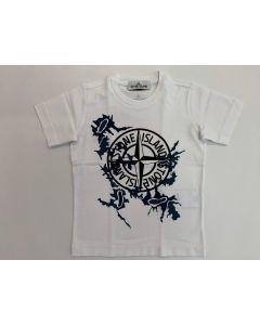 Shirt weiss 721621056