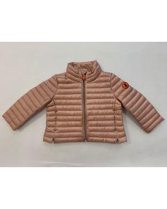 Jacke rosa T J3682G