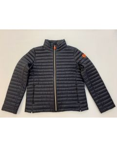 Jacke schwarz T J3682G