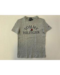 Shirt KB0KB05619 P01