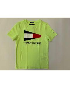Shirt KB0KB05628