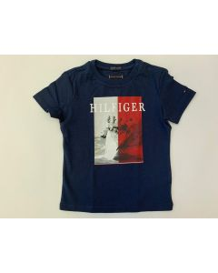 Shirt T KB0KB05638