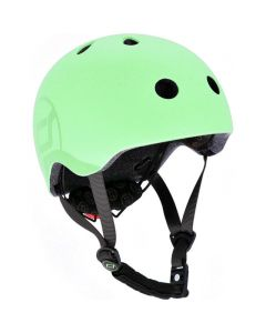 Helm Kids kiwi 96365