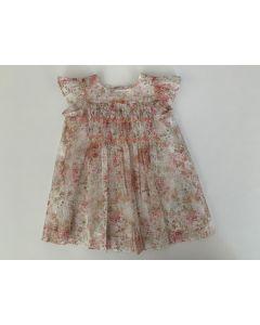 Kleid E20NAOMILI2